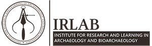 IRLAB E-learning platform