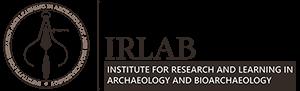 IRLAB E-learning platform